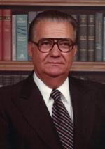 Garland Freeman