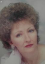Debbie Novak (Garrett)