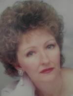 Debbie Novak