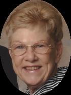 Patsy Reed