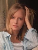 Rachel Hudspeth-Mucia