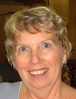 Patricia Trammell