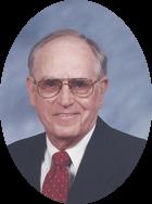 Harold Higgins