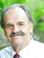 Duncan Kumbera