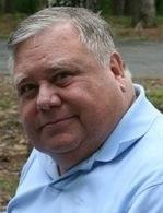 John Gore