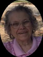 Charlene Wenkus
