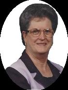 Retha Babbitt