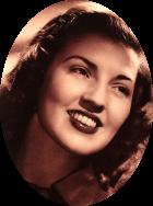 Lillian Applegate
