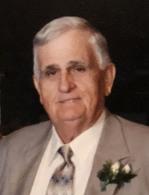 Kenneth Wilkins
