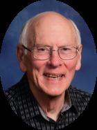 Wallace LaMastus