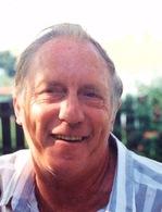 Daniel Dhein