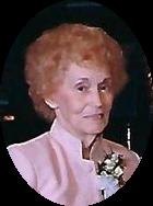 Patti Wilkins