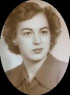 Beverly Cramer