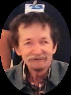Jerry Rhine