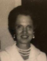 Loree Boyd