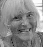 Marjorie Boggs