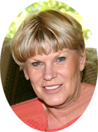 Jeannie Odell