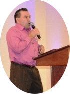 Raul Violantes