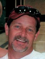 Roger Breshears