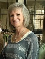 Lori Bruick