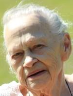 Wanda Kelly