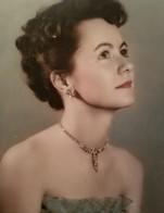 Pamela Sherwood