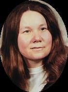Doris Lundeen