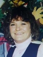 Shirley Robinson