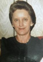 Marie Burnett