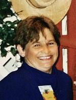 Teresa Brasuell