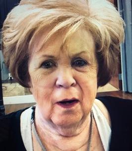 Linda Green