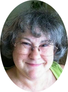 Valerie Doiel